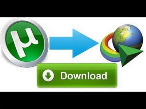 1210 - Why isnt utorrent working? How do I remedy this
