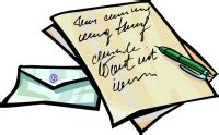 Why i want to be a nurse practitioner essay - Quality