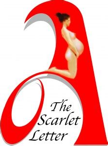 Analysis of The Scarlet Letter Essay Example Graduateway