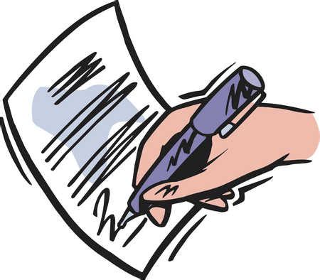 How to Write a Goal Statement for Cosmetology Chroncom